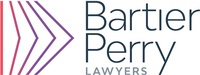 Bartier Perry Lawyers