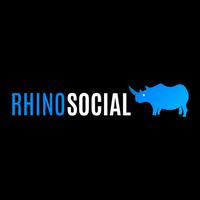 Rhino Social