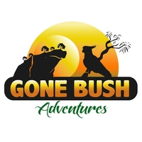 Gone Bush Adventures