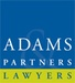 Adams & Partners Lawyers