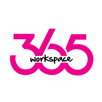 Workspace 365 Pty Ltd