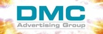 DMC Advertising Group
