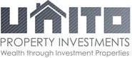 Unito Property Investments