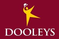 DOOLEYS Lidcombe Catholic Club