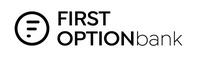 First Option Bank