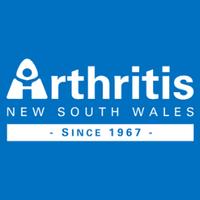 Arthritis NSW