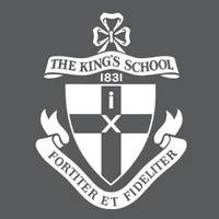 The King's School, Australia