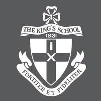 The King's School, Australia