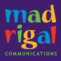 Madrigal Communications
