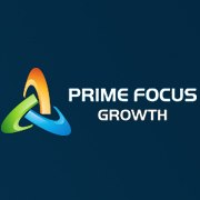 Prime Focus Growth Pty Ltd