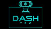 Velocity Group trading as Dash-Tec