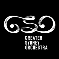 Greater Sydney Orchestra