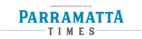 Parramatta Times
