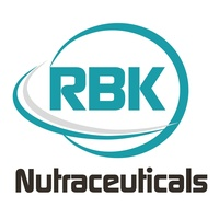 RBK Nutraceuticals