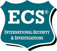 ECS International Security & Investigations