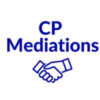 CP Mediations