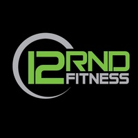12RND Fitness Wentworth Point