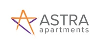 Astra Apartments Parramatta
