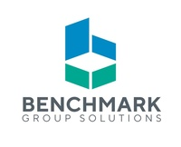 Benchmark Group Solutions