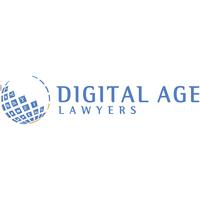 Digital Age Lawyers