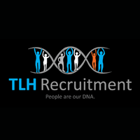 TLH Recruitment