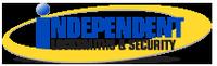 Independent Locksmiths & Security Pty Ltd