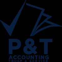 P+T Accounting