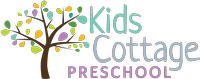 Kids Cottage Early Years Learning