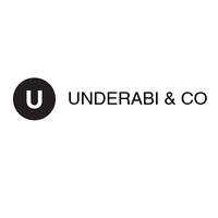 Underabi & Co.