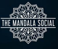 The Mandala Social