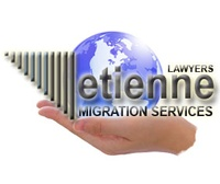Etienne Lawyers Migration Services