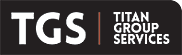 TITAN ASSET SERVICES PTY LTD