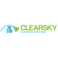 ClearSky Cleaning Services Pty Ltd