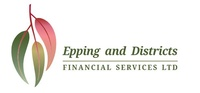 Epping and Districts Financial Serviced Ltd