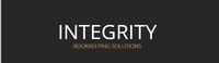 INTEGRITY BOOKKEEPING SOLUTIONS