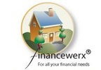 Financewerx