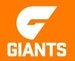 GWS Giants