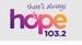 Hope Media Ltd