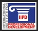 International Institute for Professional Development
