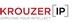 Krouzer IP