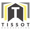 Tissot Bookkeeping