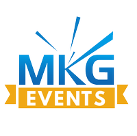MKG Events