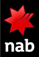 National Australia Bank Ltd - Parramatta Business Centre (NAB)