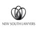 New South Lawyers