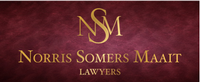 Norris Somers Maait Lawyers