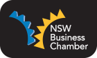 NSW Business Chamber