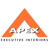 Apex Executive Interiors