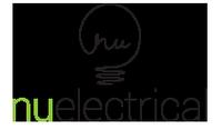 Nu Electrical Company Pty Ltd