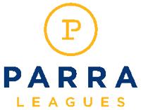 Parramatta Leagues Club