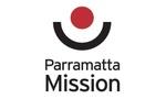Parramatta Mission